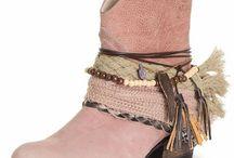 Shoes / Women shoes