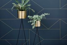 HOMESTEDE | FERM LIVING