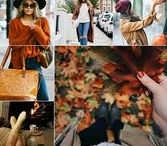 My inspiration / Sets of DIY, boho fashion, home decor inspirations collected by lil'Miss Boho. See more on http://www.lilmissboho.com/tag/inspiration