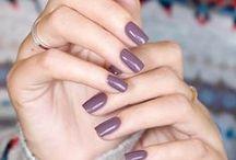 ¶Nails¶