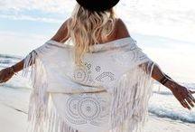 Gypsy soul / Gypsy soul, wild heart