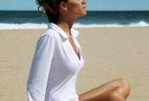 Yoga, Meditation & Wellness / Yoga, breathing exercises, and general health and wellness