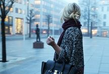 Travel_abroad_#style#outfitideas