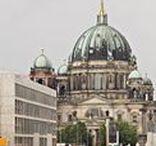 Berlin / Berlin, Germany