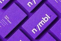 Purple | Design x Creativity x Inspiration / This is group board for jovoto creatives to share amazing imagery and inspire each other: a collaborative study in the colour purple across all the different creative disciplines. Purple: a colour intermediate between red and blue. Contact our community team to apply to be a co-pinner: community@jovoto.com. Find out about our other group boards here: http://bit.ly/jovoto_group_boards