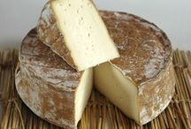 How To Make Artisan Cheese