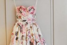 Outfits / by Super Danika