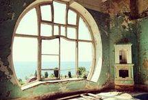 Dream House / by Super Danika