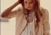 Fashion passion <3