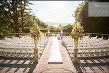 Weddings / All design and decor were created by Damselfly Designs.  Please check out our website www.damselflydesigns.net!