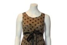 Maxi Dress | Midi Dress | Long Dresses UK