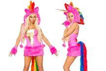 Rave Clothes!!
