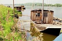 My Loire