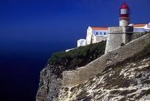 My Wild Portugal / A wonderful walk along the edge of the world!