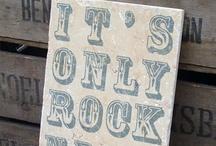 Rock't