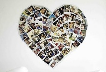 <3 Photowalls