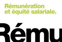 Rémunération   Équité salariale / L'équipe de Proxima Centauri possède toute l'expertise en matière de rémunération globale et d'application de la Loi sur l'équité salariale.
