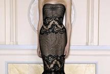"""Elle Jay Féminin Fashion / Féminin """"Female"""" Fashion.  ElleJaylife.com"""