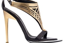"""Elle Jay Shoes For HER / أحذية """"shoes"""" in Arabic WWW.ElleJayLife.Com"""