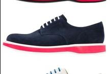 Elle Jay Shoes For HIM