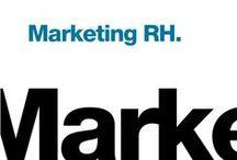 Marketing RH / Augmentez la notoriété de votre organisation, attirez plus facilement les meilleurs candidats et positionnez-vous comme un employeur distinctif en développant ou en consolidant votre marque employeur.
