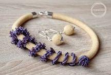 kreatywnaKARUZELA - bizu / biżuteria