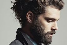 men´s hair we love