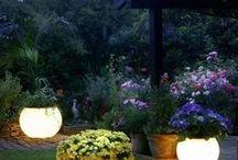 Home & Garden inspirations