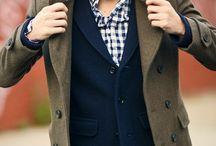 Casacos | Blazers | Sobretudos