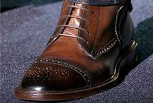 Sapatos | Botas | Sapatilhas