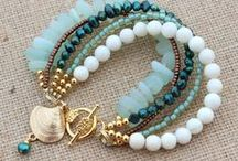 Fringues,chaussures,bijoux et accessoires