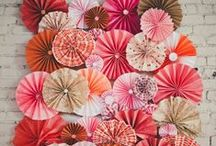 {le papier} / Lovely paper creations