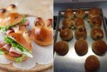 Bread Pinterest Fails