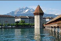 Puppentour™ 2015 / Germany, Switzerland & France | May 12-25 | 14 days  $3,564 + Air