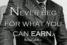Wielcy i Wytrwali którzy Cie zainspirują / Nigdy się nie poddawajcie w dążeniu do Waszych celów.