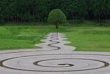 Zen buddhism / Zen buddhism