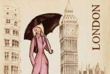 LONDONphile