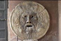 #ScopriamoRoma / Appuntamento per scoprire Roma attraverso le foto e le parole di due tassisti di Samarcanda