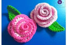 *Designers' share: free crochet patterns* / Welcome friends! This board is for free crochet patterns only. Please no multi-posts of the same link. If you're a crochet designer and would like an invite to post on the board, just send me an email at mazkwok25@gmail.com with a link to your Pinterest profile.  Thanks all contributors & Happy pinning!