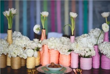 i love yarn: wedding ideas / by I Love Yarn Day