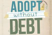 Financing Your Adoption