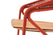 RODD/ Furniture