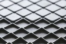 RODD/ CMF Pattern & Texture / by Rodd Design