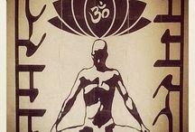 Spirit & Meditation