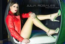 My photos / Julia rosales photography