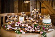 Sugar Social Weddings