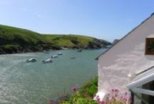 Dog Friendly Holidays / Coastal Cottages has a dedicated website www.thewoofguide.com for all its dog friendly cottages.
