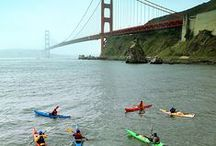 Bay Area / www.agility-health.org