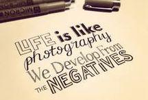 ¤ Quotes ¤