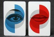 Carte | Decks